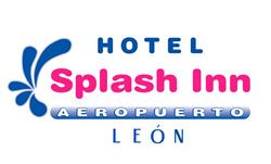 Hotel Splash inn aeropuerto