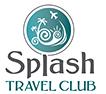 Splash Travel Club